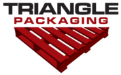 Triangle Packaging